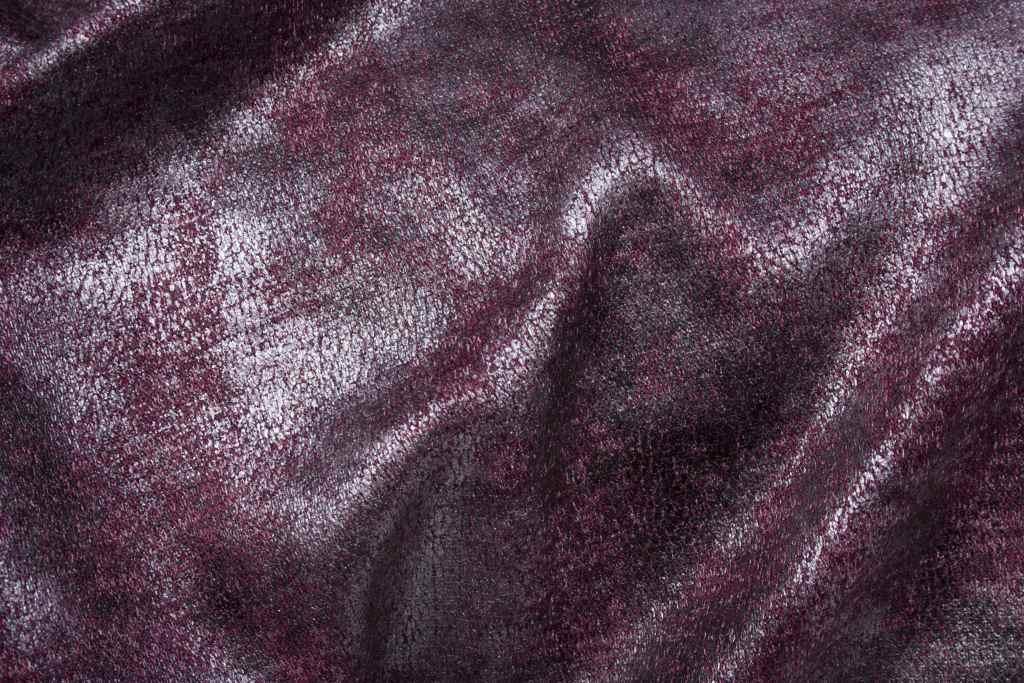 d8dd9a0ae28a Pleteninový úplet melange bordový-sivý vzor  up527    Galantéria ...